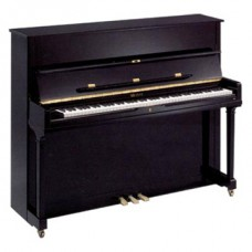 Weber W-48 Upright Piano